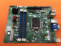H67 H67H2-AD (D2) Материнская Плата Для Acer чипсет H67 LAG1155 работой совершенной Полностью Протестированы