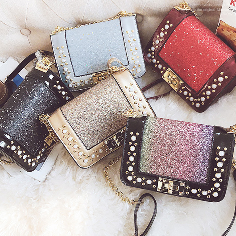 Bling Bling Handbags Wholesale