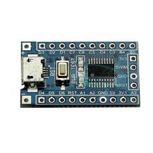 ARM STM8S103F3P6 STM8 Minimum System Development Board Module For Arduino