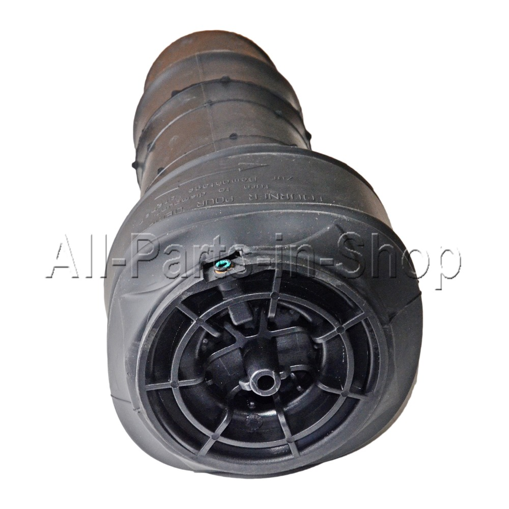 Rear Air Suspension Spring Bag For Peugeot Expert Iii Citroen Fuse Box 2010 Dispatch Fiat Scudo 07 5102gp 5102gq 5102r9 5102s0 9676469480 On Alibaba