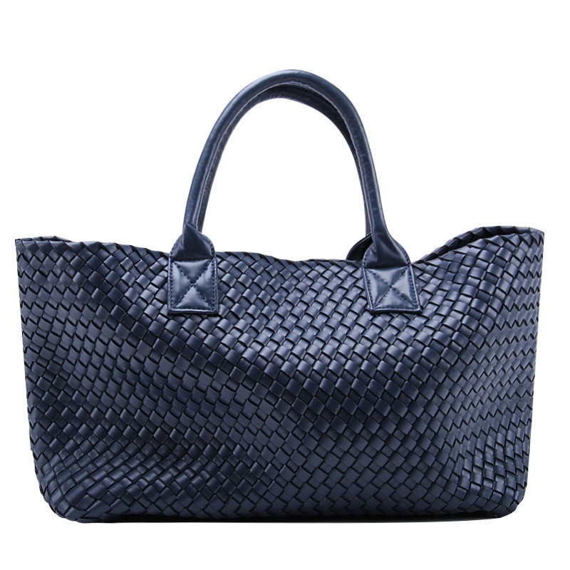 Top Quality Brand Women Bags Luxury Handbags Women Bags Designer Women Casual Woven Bags Shoulder Bag