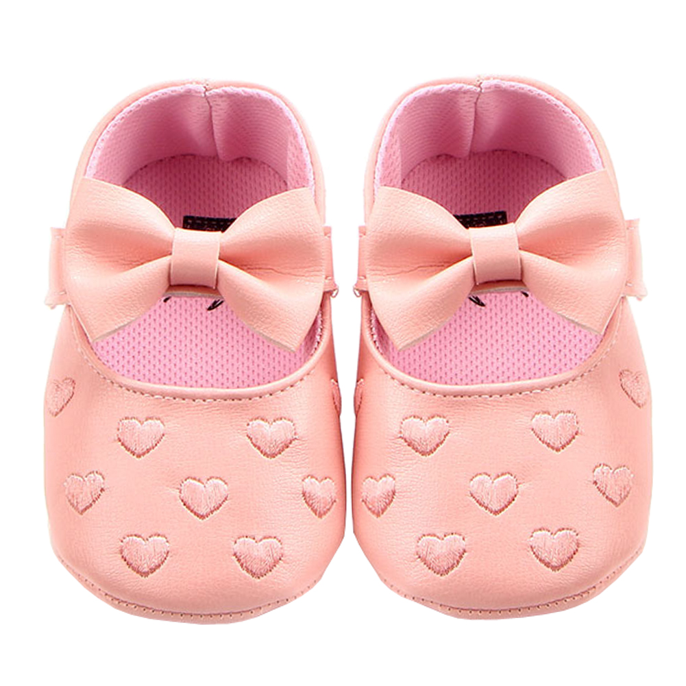 0f7590648ce17 Baby Girl Summer Shoes Infants Shoes Newborn Mary Jane Shoe Toddler ...