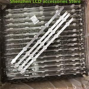 Image 5 - 10 sztuk/partia dla SONY korzystać z 40 cal taśma led svg400a81_rev3_121114 100% nowy
