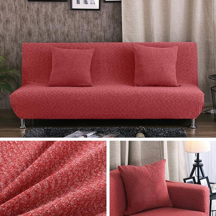 Aliexpress.com : Buy Free one pillowcase Melange knitting