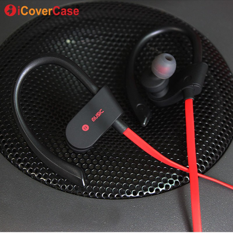 Bluetooth Earphone Headset For Oneplus 6 6T 5T 5 3T 3 2 1 One Plus 1+6 T Wireless Headphone Case