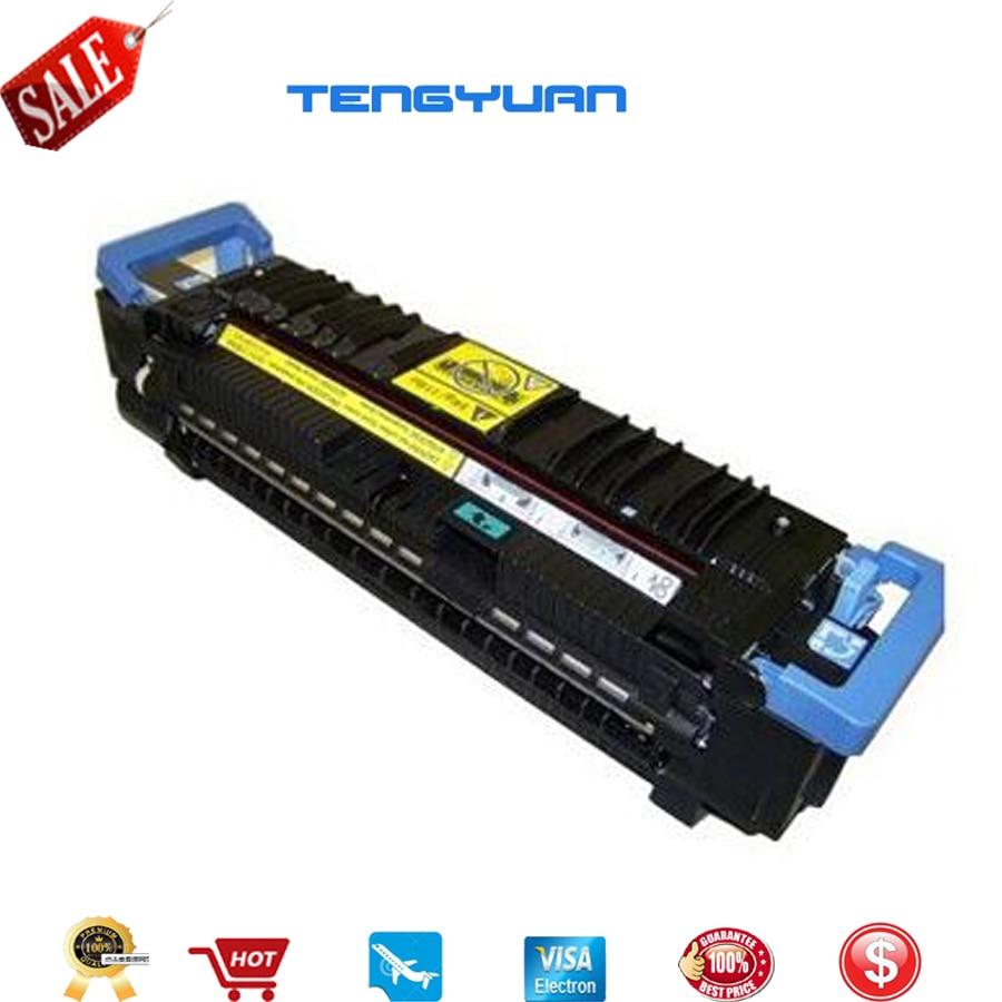 100% жаңа түпнұсқасы HP6014 / 6015/6040 үшін - Кеңсе электроника - фото 1