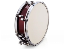 Birch Snare Drum 14 3 5 Percussion Musical Instrument Drums Professional