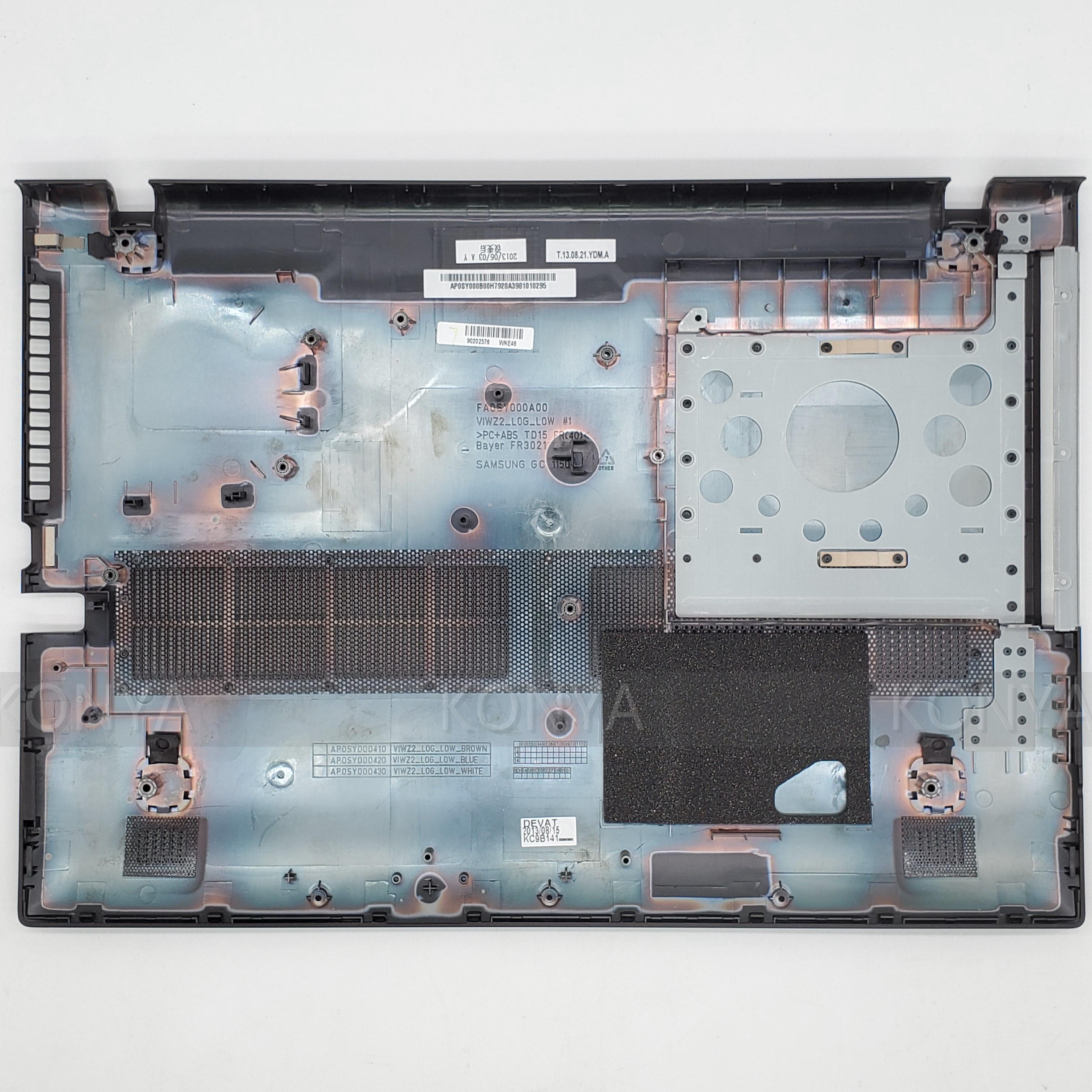1.5TB INTERNAL SATA II DRIVE 32MB CACHE FIRMWARE CC91 SITE CODE Seagate 6002338 6002338