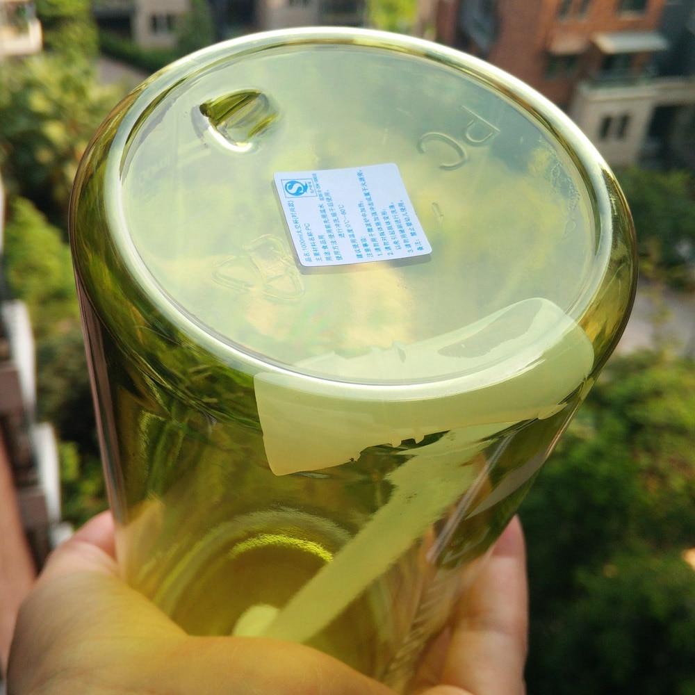 Aliexpress.com : Buy Factory wholesale Herbalife Nutrition Milk ...