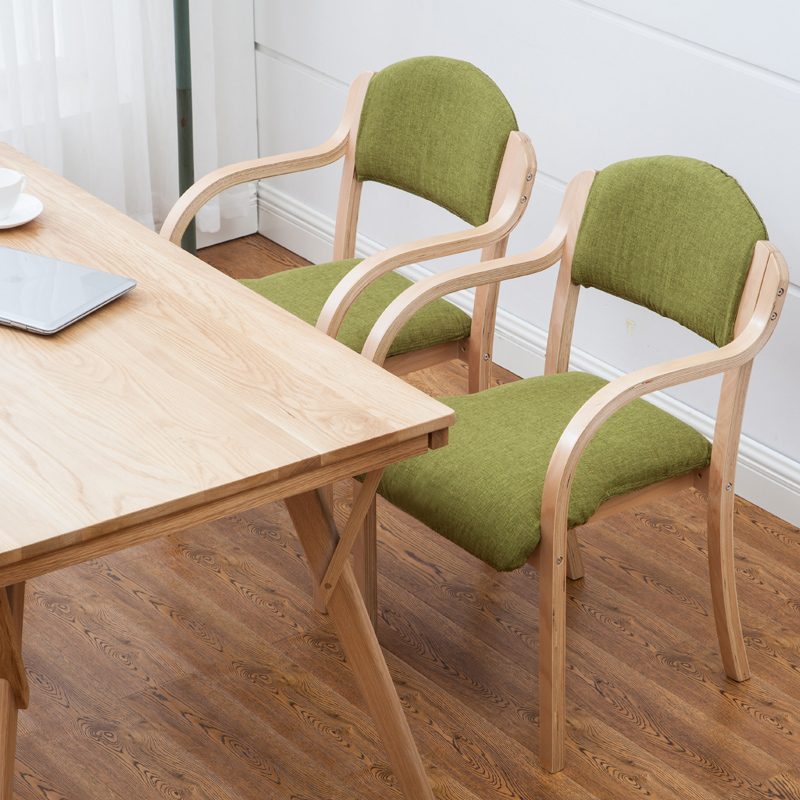 Popular Minimalist Desk Chair Buy Cheap Minimalist Desk Chair lots