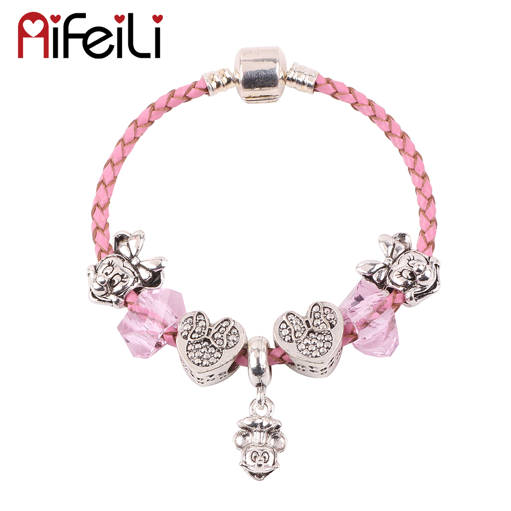 Jewelry & Accessories Beads Generous Spinner Flower Murano Glass Beads Fit Pandora Charm Bracelet For Women Diy Jewelry Beads High Quality And Inexpensive