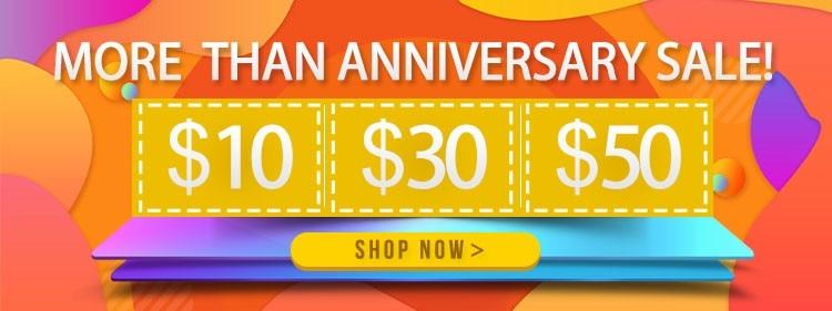 coupon-750-281