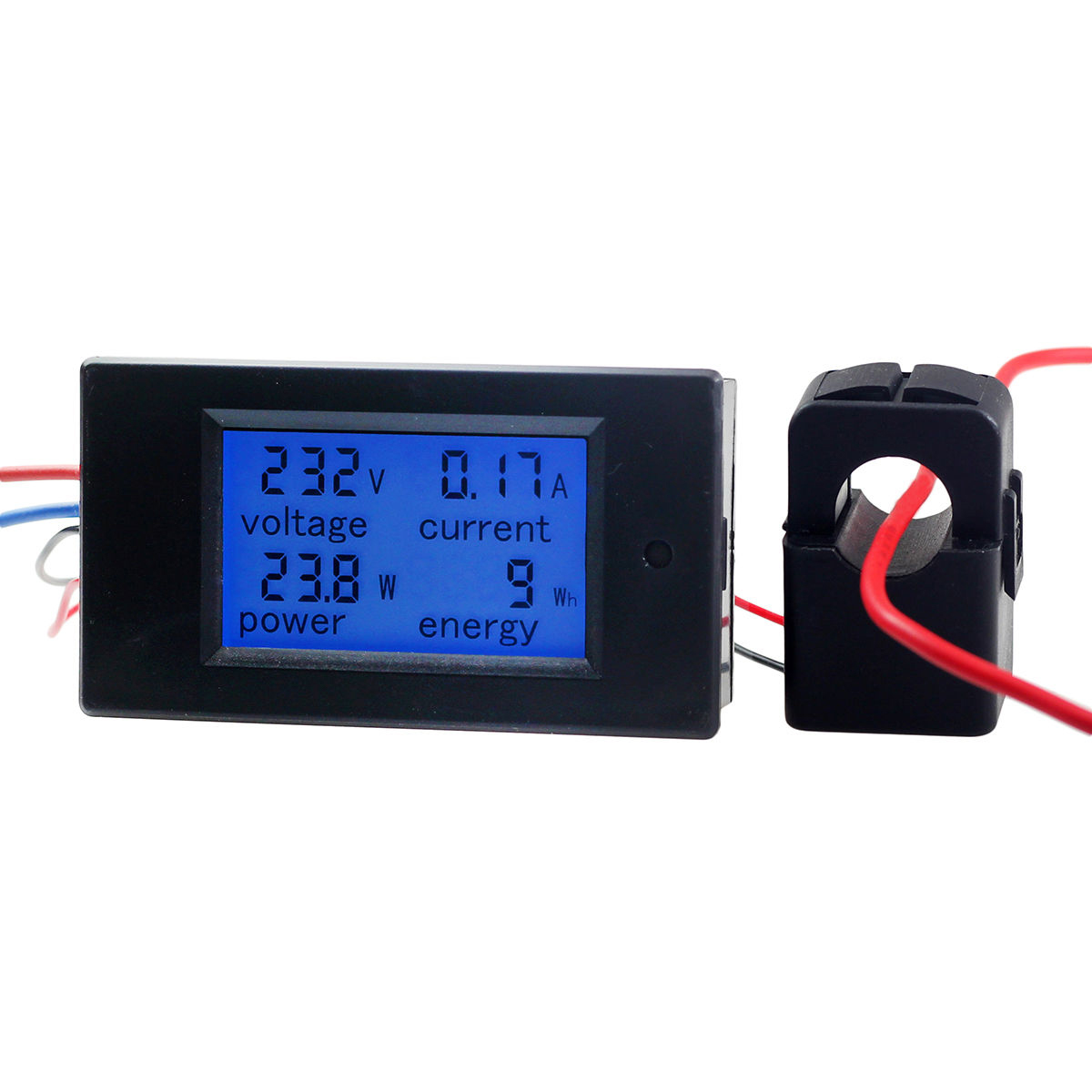 Amp Meter Ct Wiring Diagram | Wiring Liry on ct parts diagram, ct connections diagram, ct body diagram, a residential electric meter diagram, www.ct coil circuit diagram, electric meter installation diagram, ct equipment diagram, ct components diagram,