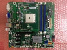 El envío libre para hp aahd2-hy a55 aahd2-hy fm1 interfaz de la placa base es compatible a4 a6 a8