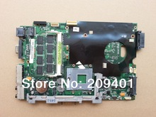 K40IJ Laptop Motherboard For ASUS 14″ Laptops 100% Tested Free Shipping