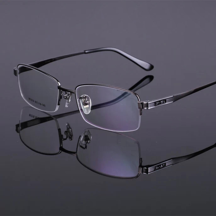 Online Buy Wholesale japan eyewear from China japan ...
