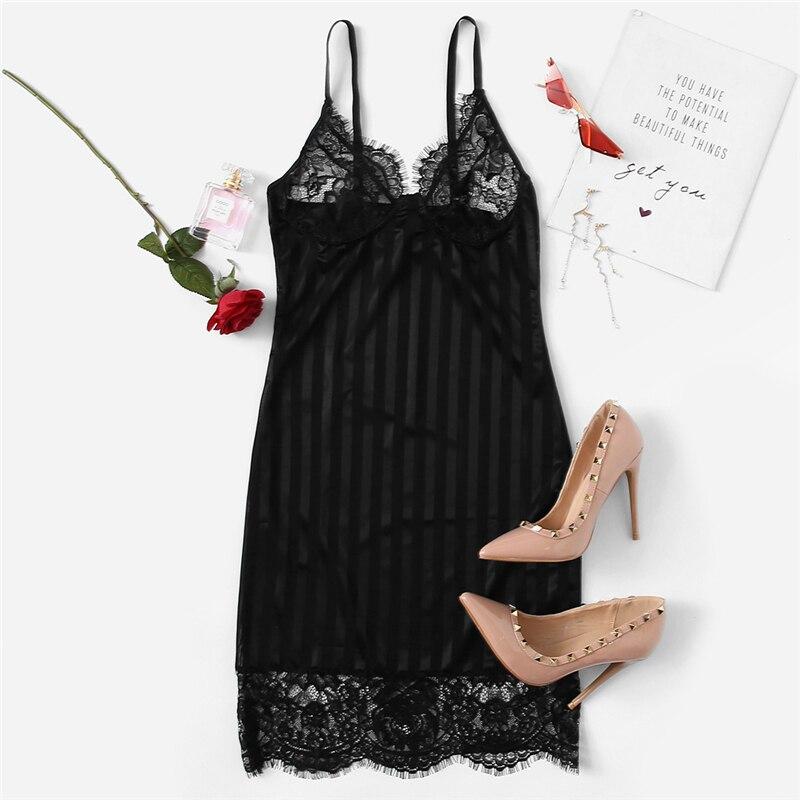 dress181205209