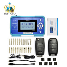 Newest KD900 Key Programmer Online Update KD 900 Remote Tool Remote Maker Handle Remote Control Generate Tool