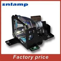 Snlamp 호환 프로젝터 램프 ELPLP09 전구 EMP-5350 EMP-7250 EMP-7350 PowerLite 5350 PowerLite 7250
