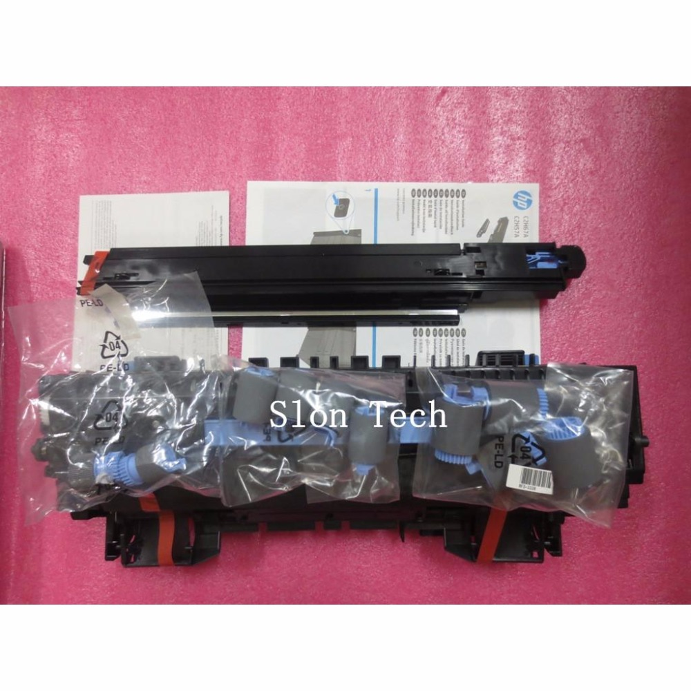 C2H57-67901 for HP C2H57A M806 M830 Maintenance Fuser Kit 220v