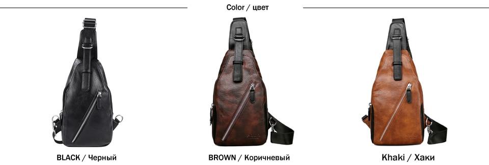 d4790a8b54a3e Luxus Patent Leder Handtaschen 3 PCS Lackiert Schulter Crossbody-tasche Für  Frauen Casual Tote Messenger Taschen Set Kupplung Feminina