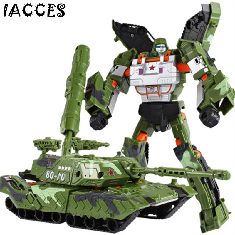 Cool Toy Army Men : Online buy wholesale military products from china