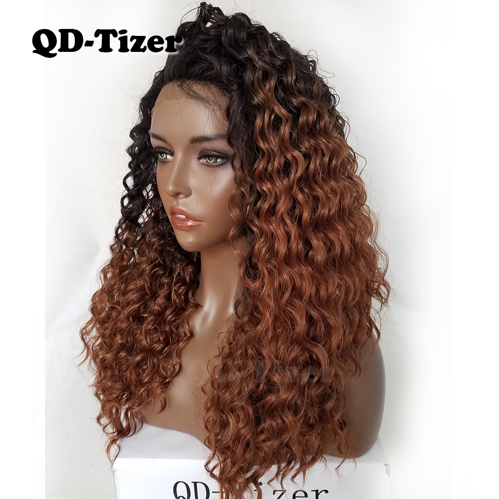 Beautiful What is An Ombre Hair Color
