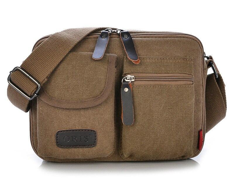 Online Get Cheap Best Mens Bag Brands -Aliexpress.com | Alibaba Group