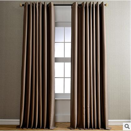 Compare Prices on Side Light Curtains- Online Shopping/Buy Low ...
