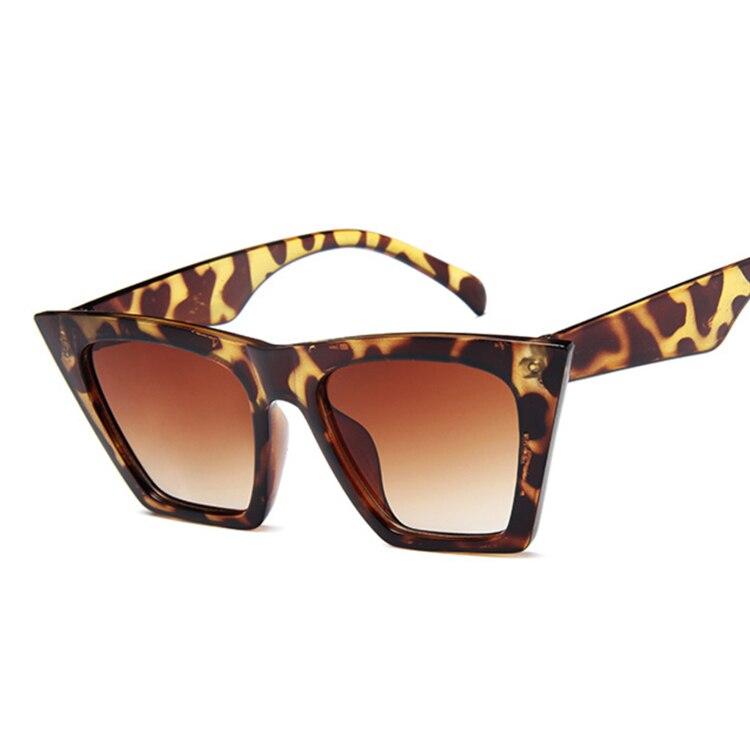 Designer Shades; Unisex Square Sunglasses for women and men, Kito City Jewelry