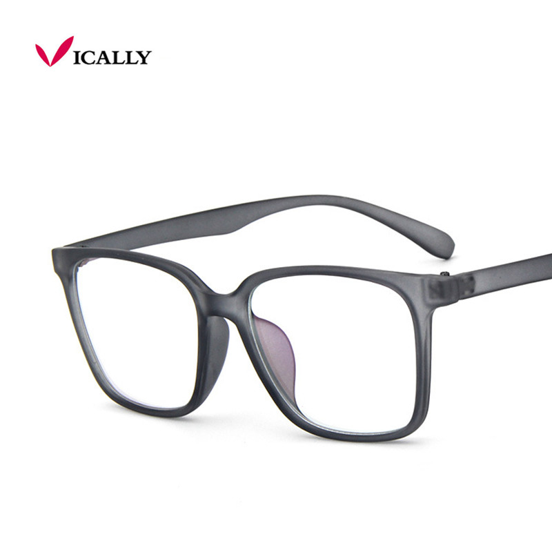 fb96d026629ba top 9 most popular trend men optic glasses frame ideas and get free ...
