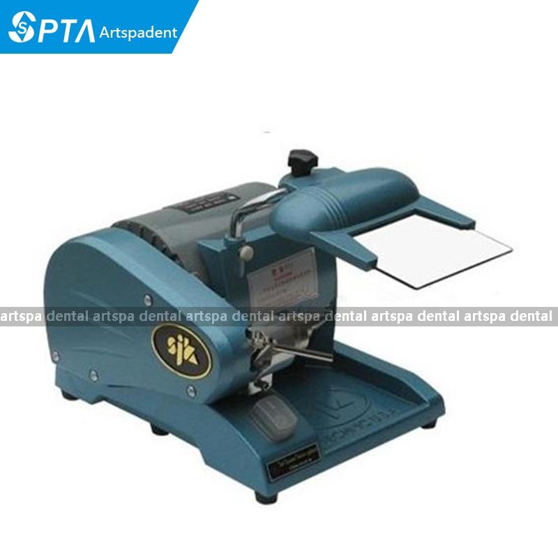 High Quality Dental High Speed Cutting Polishing Lathe Motor Machine Drilling Dental Lab Equipment dental endodontic root canal endo motor wireless reciprocating 16 1 reduction