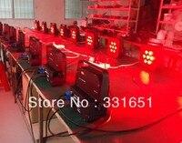 https://ae01.alicdn.com/kf/HTB1ibhaIXXXXXbKXFXXq6xXFXXXs/3-2017-7x15-RGBAW-5IN1-All-in-one-LED-S-Lim.jpg