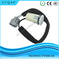 89341-YY040-A0 PDC Parking Sensor For Toyota Rav4 2009-2013 ACA33 2AZFE ACA37 1AZFE