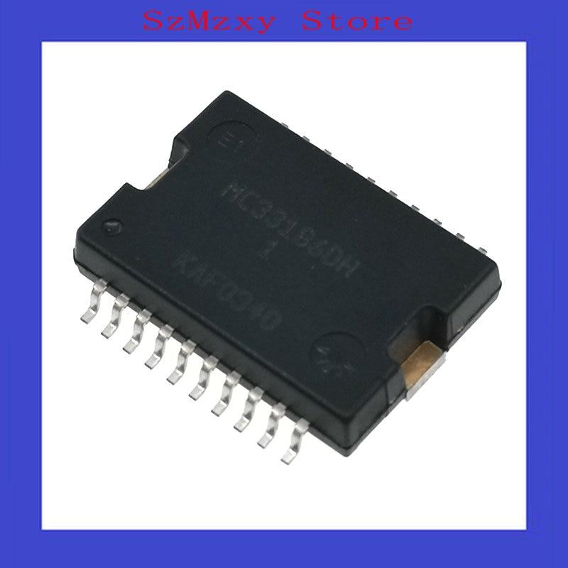 5PCSLot MC33186DH1 MC33186DH MC33186 3316
