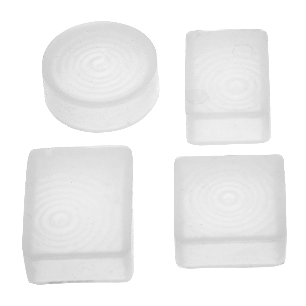 Resin for arts and crafts - Muti Silicon Mould Resin Jewelry Pendant Making Mould Resin Casting Mould Resin Molds Art Crafts Diy