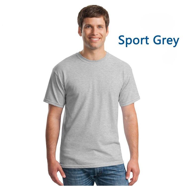 Men Custom Uniform Company Team T-Shirt T-Shirt Men
