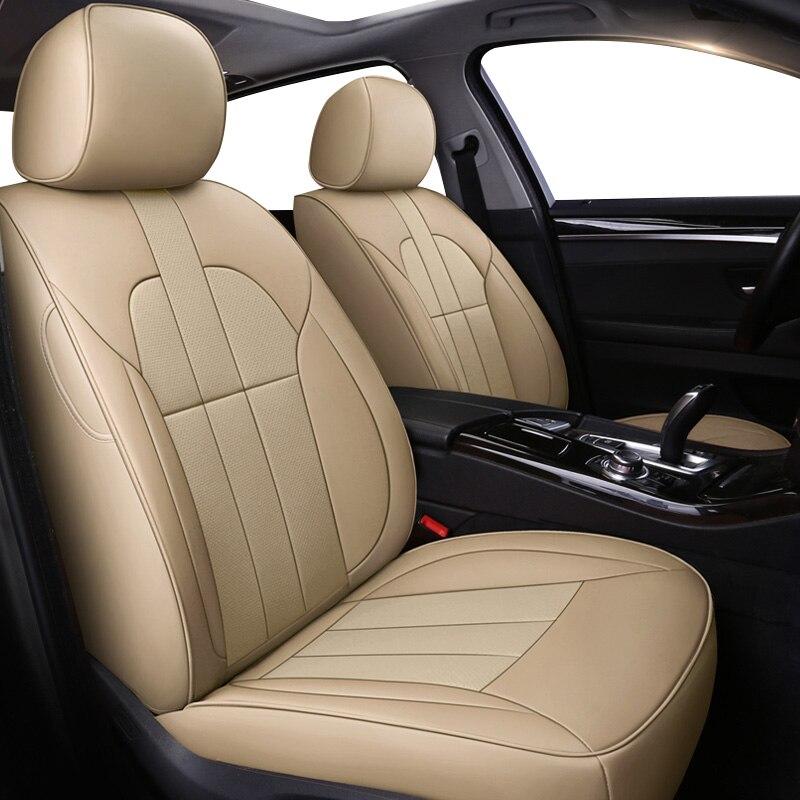 Автомобиль ветер сиденья для mercedes w124 w203 w204 w163 w245 w211 w123 c180 w164 w201 аксессуары чехол для сиденье автомобиля