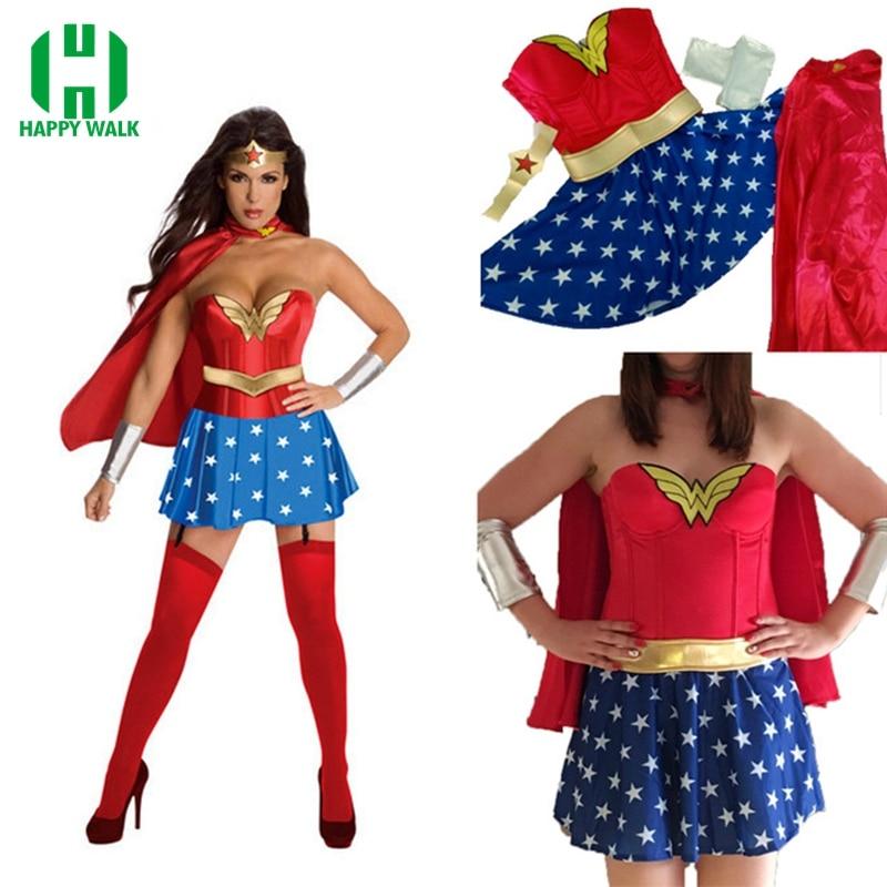 2017 New Wonder Woman Tiara Crown Cosplay DC Comic Fancy Dress