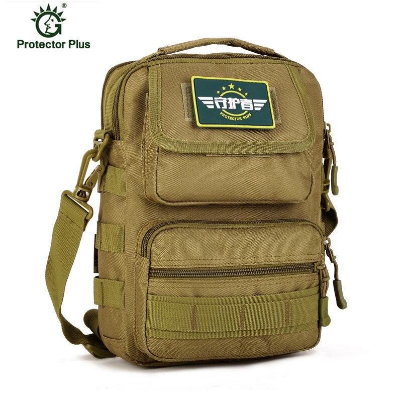 militar dos homens bolsa de Name : K302- Bag Satchel