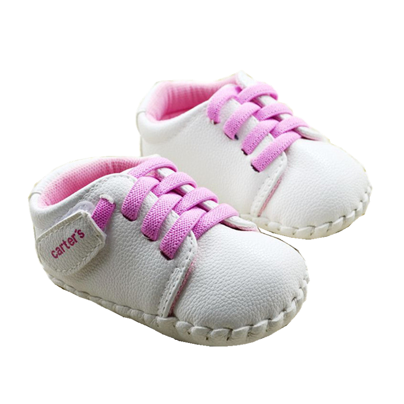 Carters Baby Shoes Size
