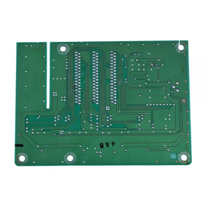 Original Roland VP-540 Print Carriage Board-W700461110 roland vp 540 rs 640 vp 300 sheet rotary disk slit 360lpi printer parts