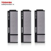 Toshiba usb-stick 64 gb usb 3.0 reale kapazität r: 222 mt/s v3os2 32 GB 16G USB-stick qualität Memory Stick 128G Stick
