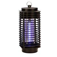 Tomada elétrica mosquito assassino lâmpada ue/eua plug led lâmpada repeller mosquito anti mosca inseto armadilha luz lâmpadas repelente #