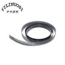 for Epson Stylus Pro GS6000 Encoder Strip printer parts