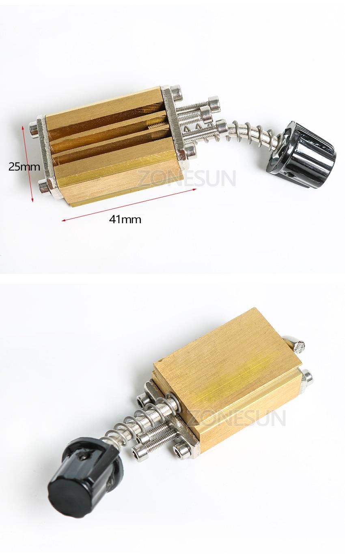 3mm_03