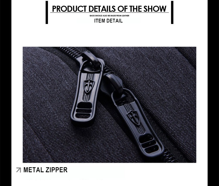 _23METAL-ZIPPER