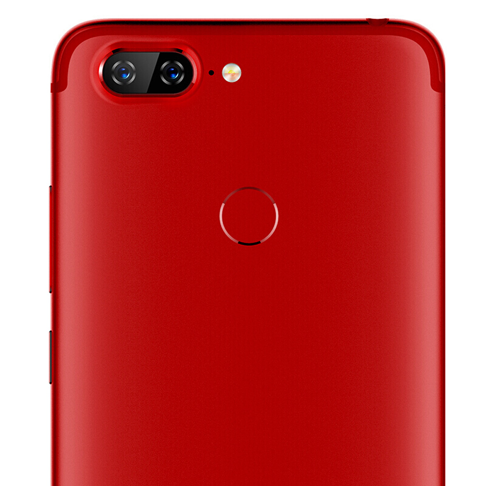 Video Phone S5 Last
