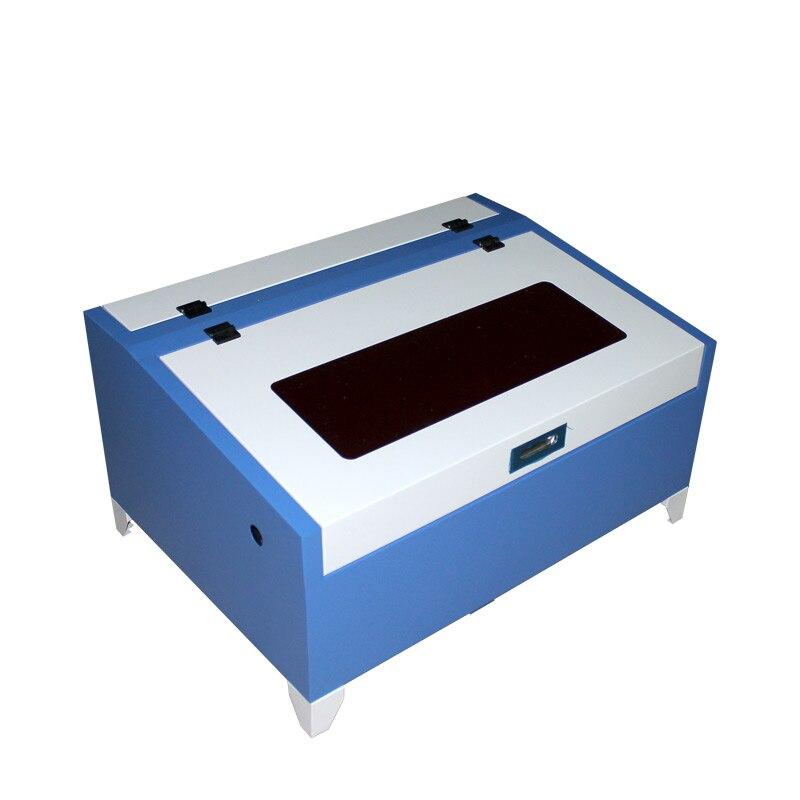 laser 3040 (3)