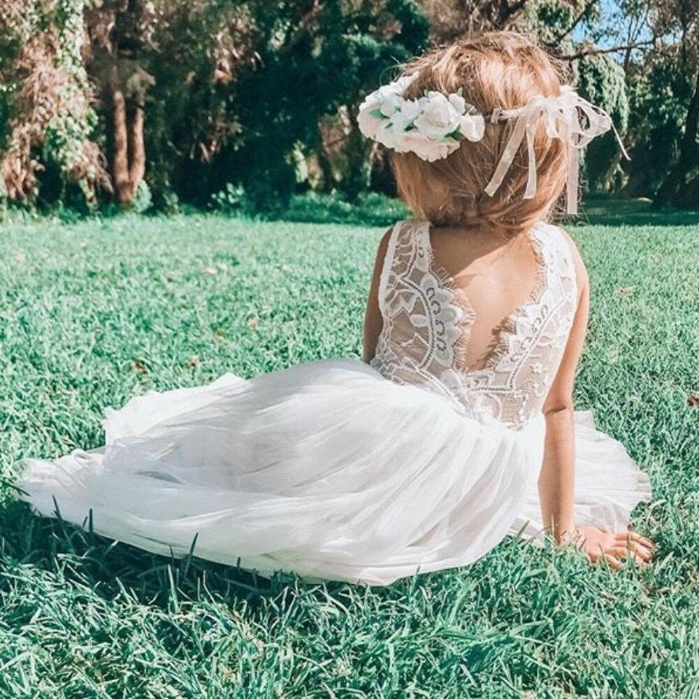 Toddler_Kids_Baby_Girls_Flower_Dress_Sleeveless_Backless_Lace_Tulle_Party_Bridesmaid_Pageant_Dresses_6495a4bd_d757_42ea_a575_013e080cc5ff_580x_2x
